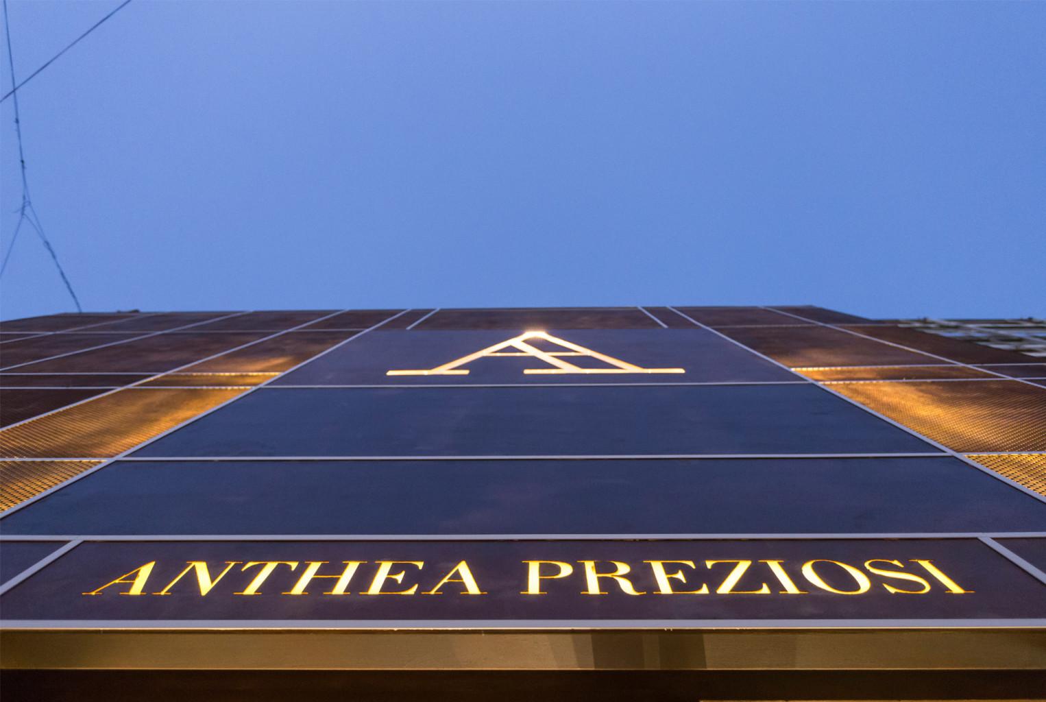 anthea-preziosi-photo-1