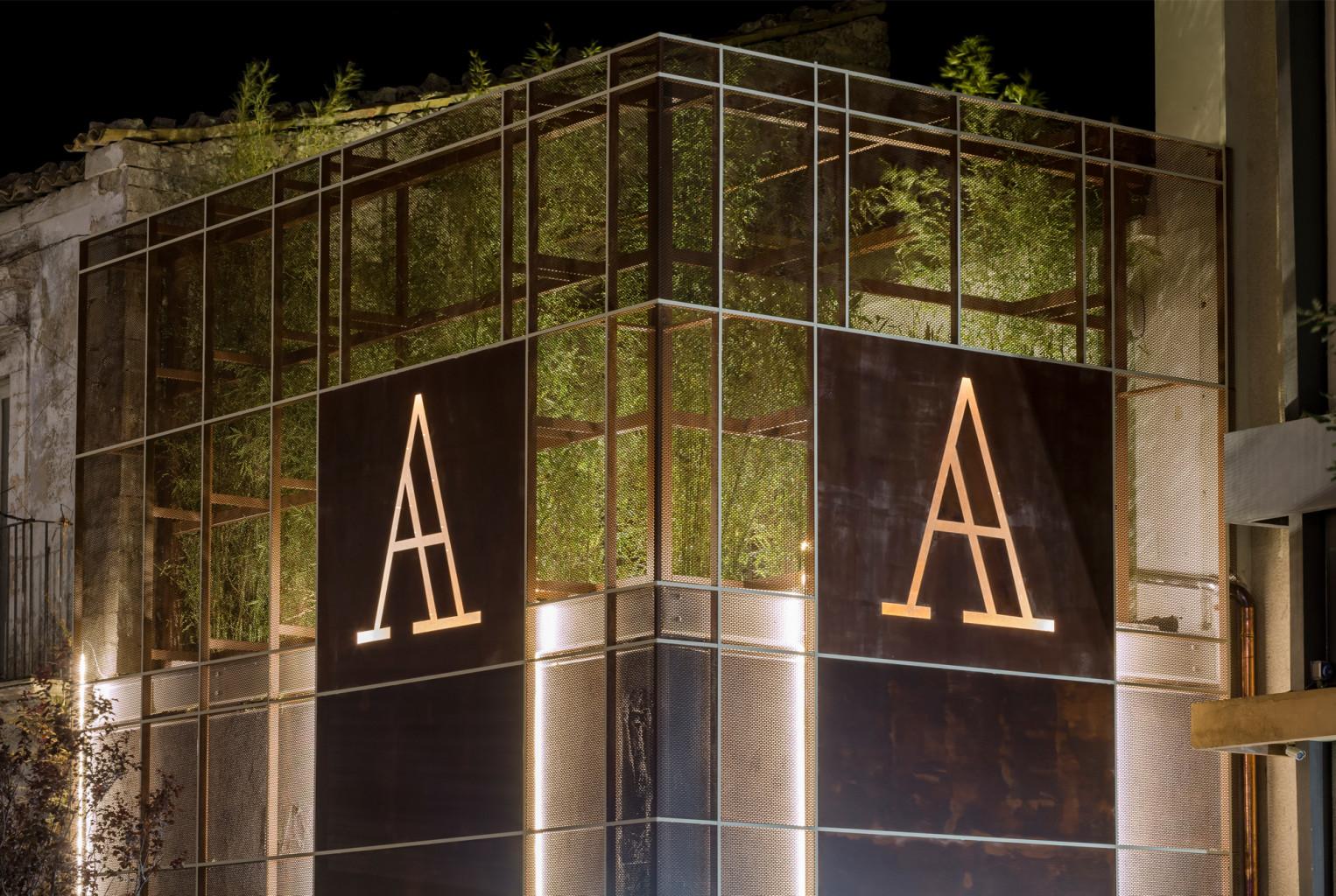 anthea-preziosi-photo-2