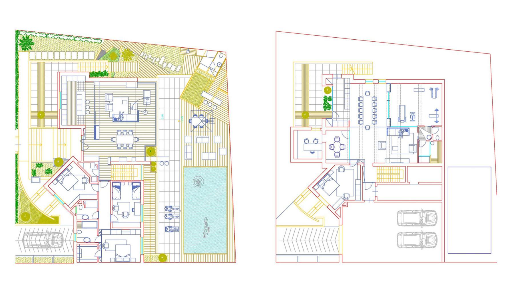 birguma-villa-print-2-a2_page_1-1