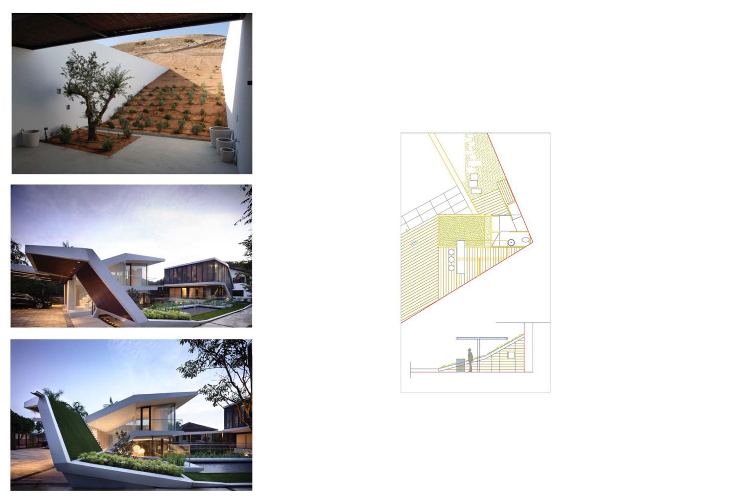 birguma-villa-print-2-a2_page_2-1