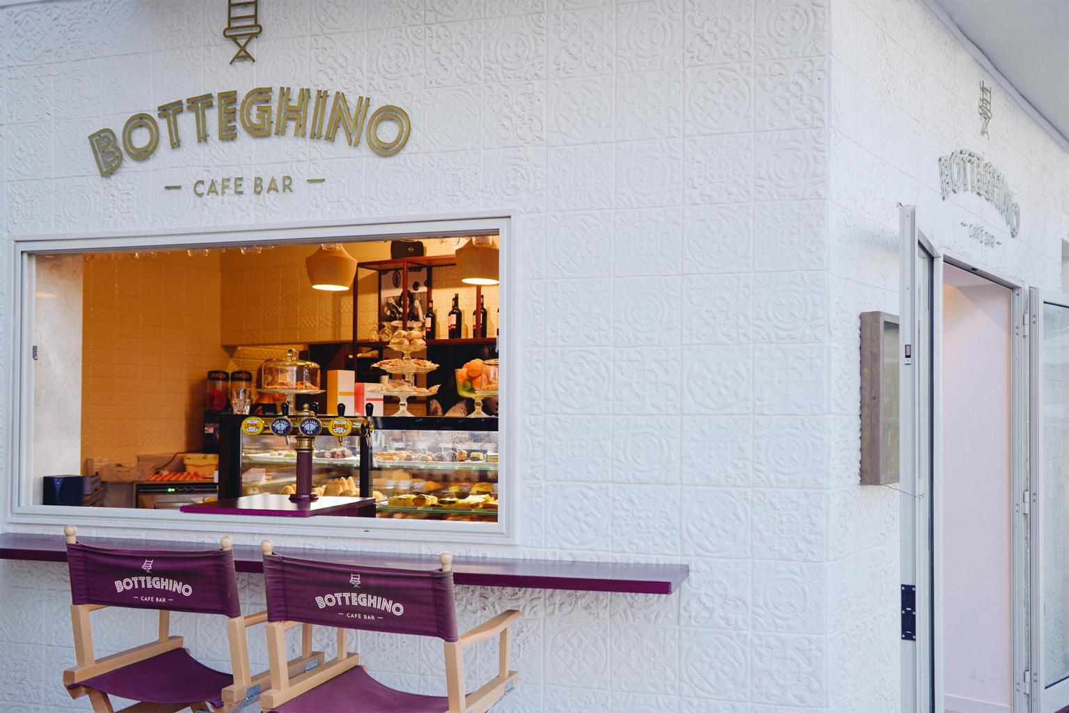 botteghino-02