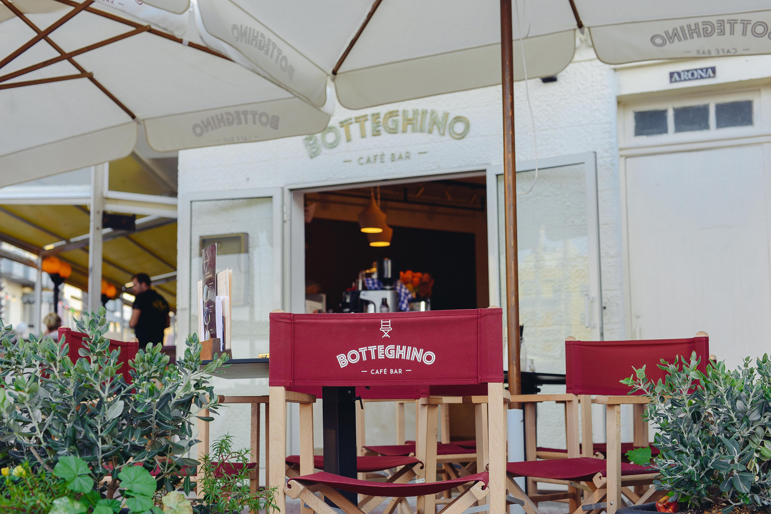 botteghino-05