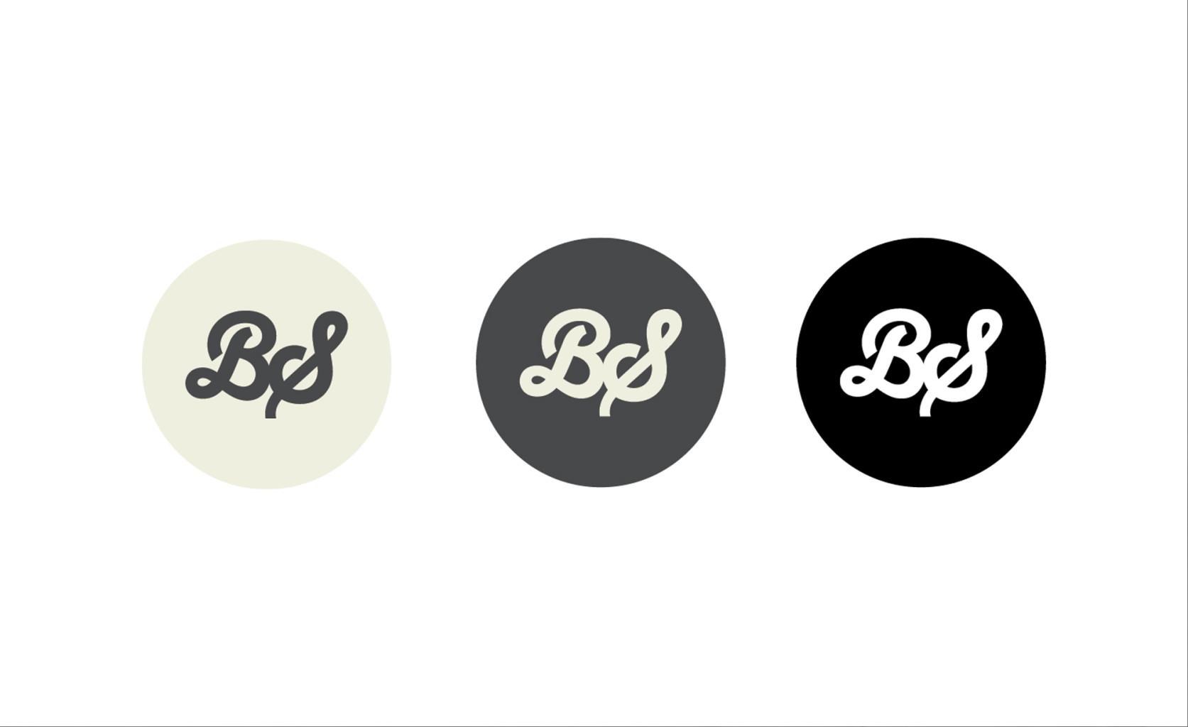 Bespoke branding 4