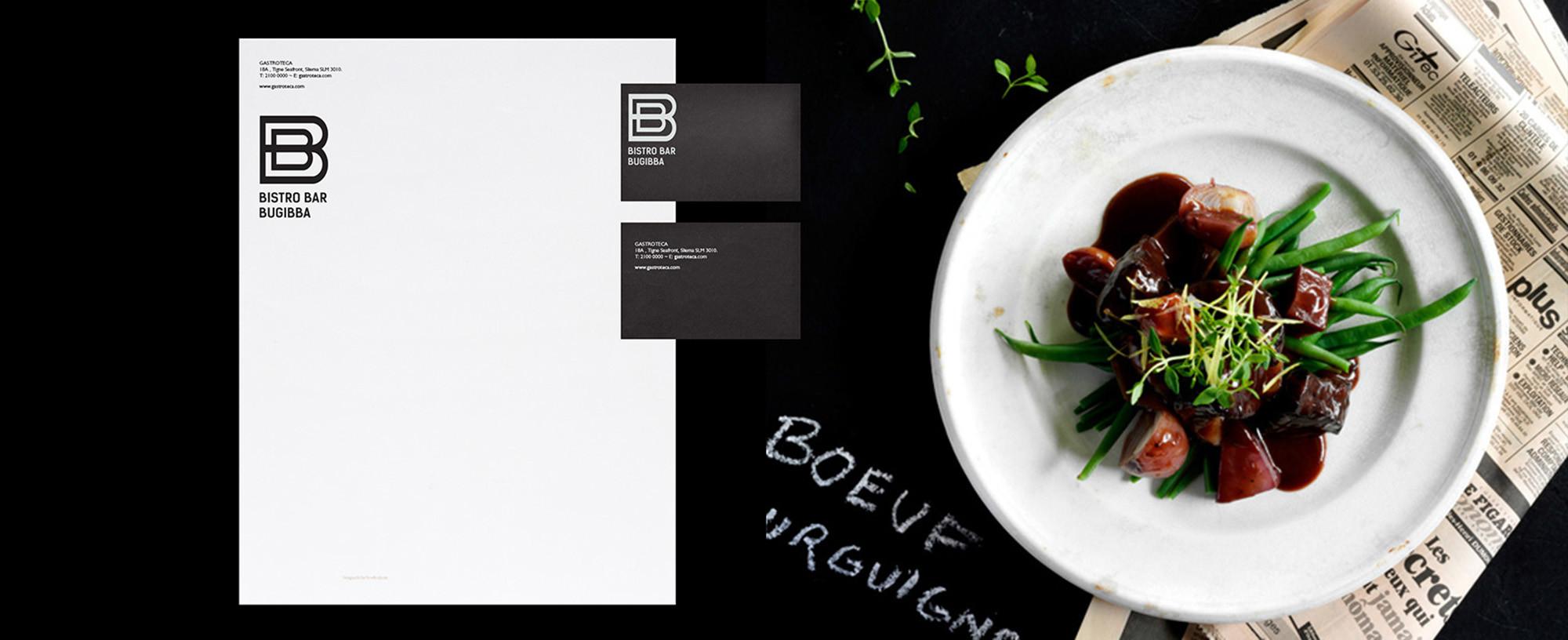 bistro-branding-2_page_03-copia