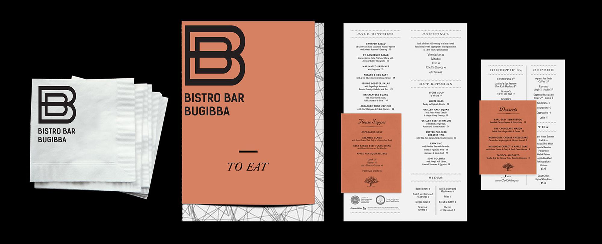 bistro-branding-2_page_05-copia