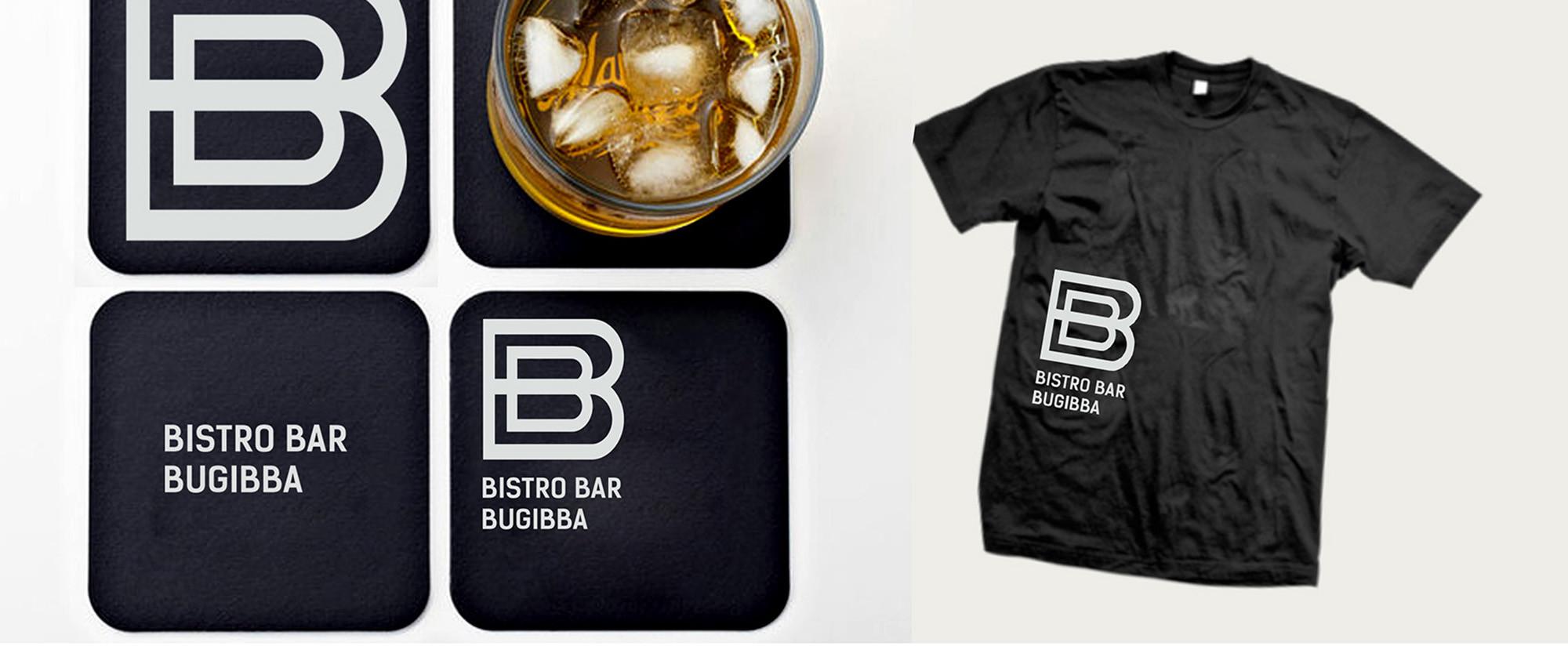 bistro-branding-2_page_06-copia