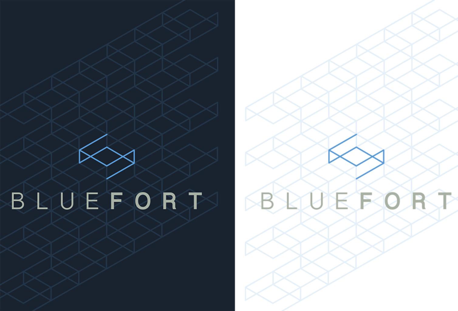 Bluefort Brandig_Logixcreative_v4
