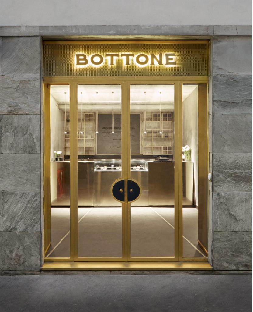 Bottone Daaa Haus 6