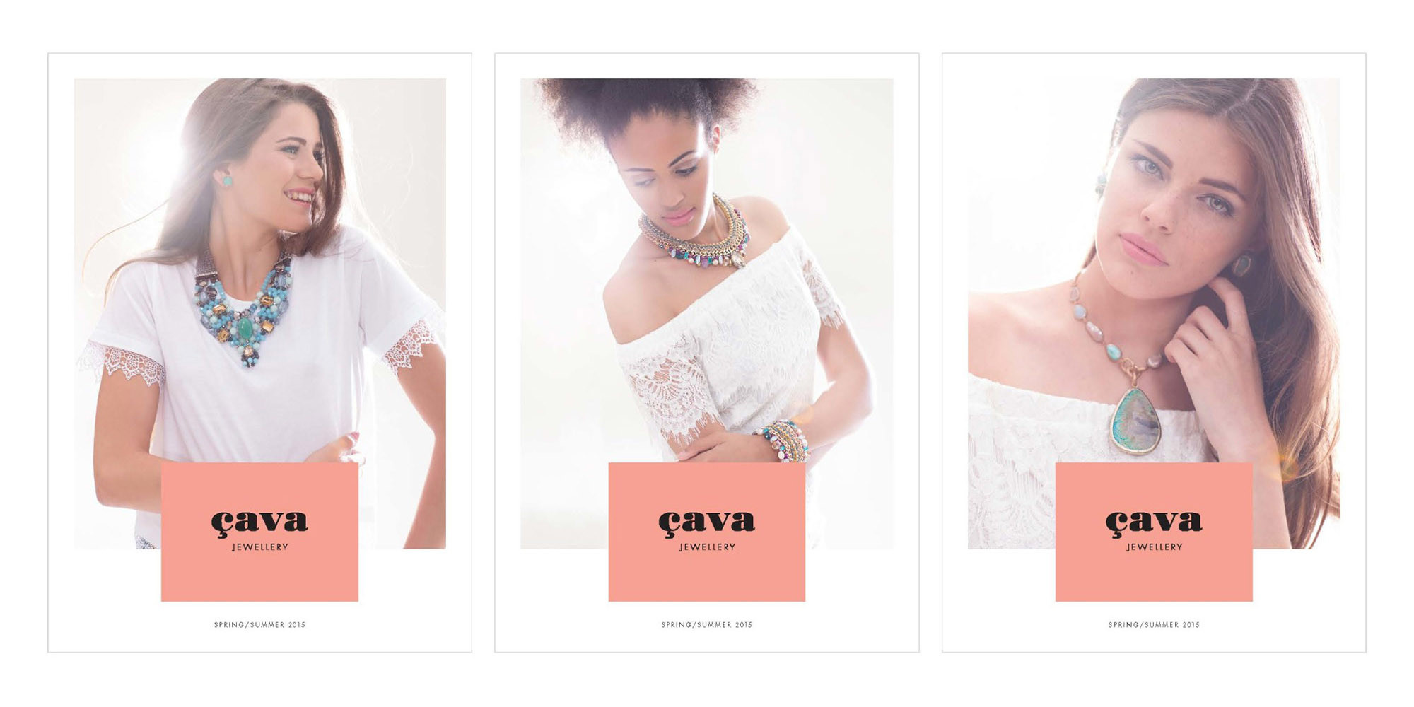 cava-case-study-1140x800px-1_page_09