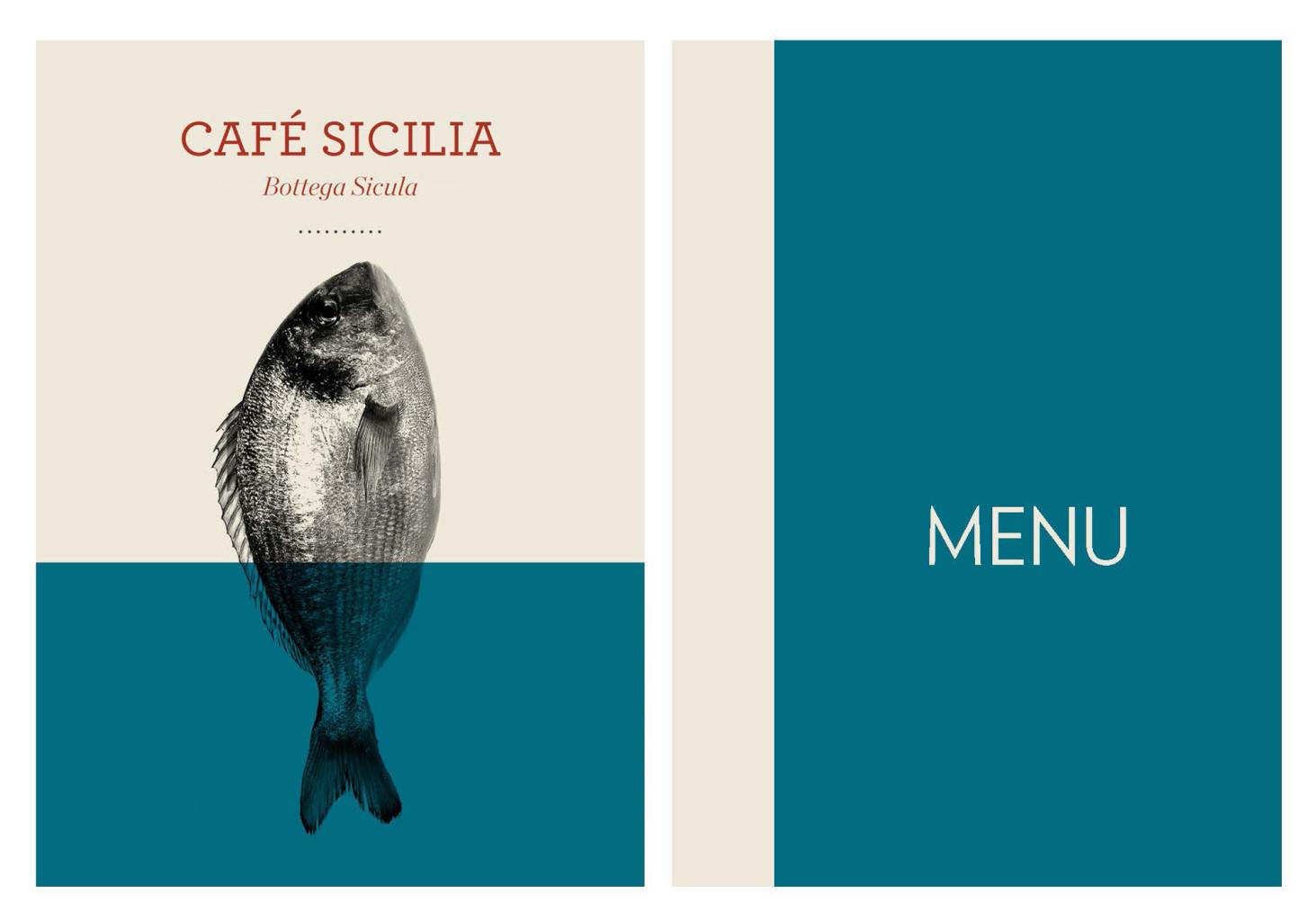 Cafe sicilia branding 5