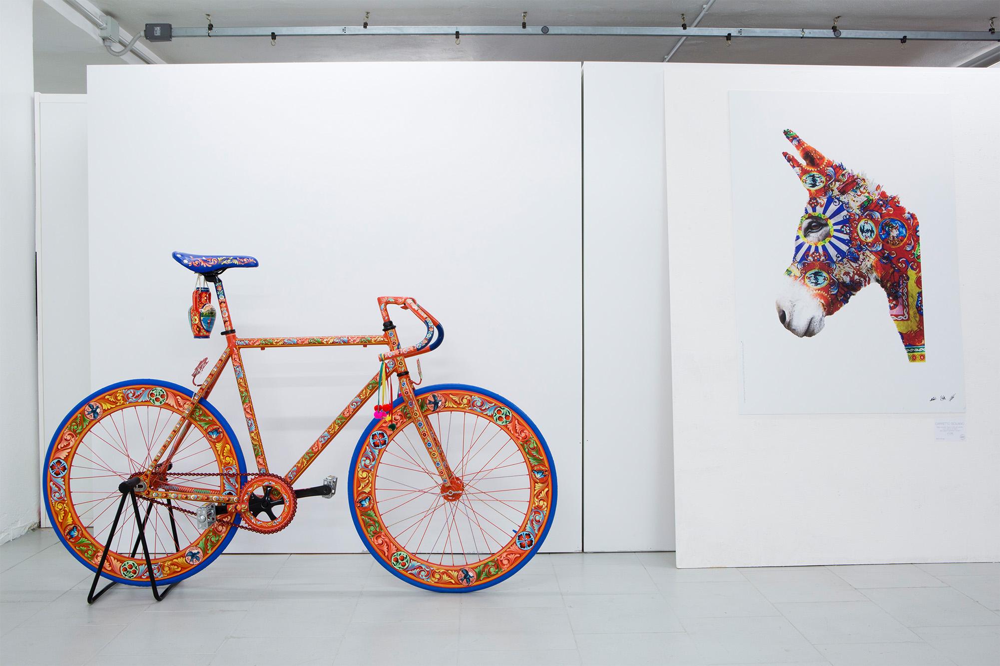 Daaa Haus Bespoke cycles 1