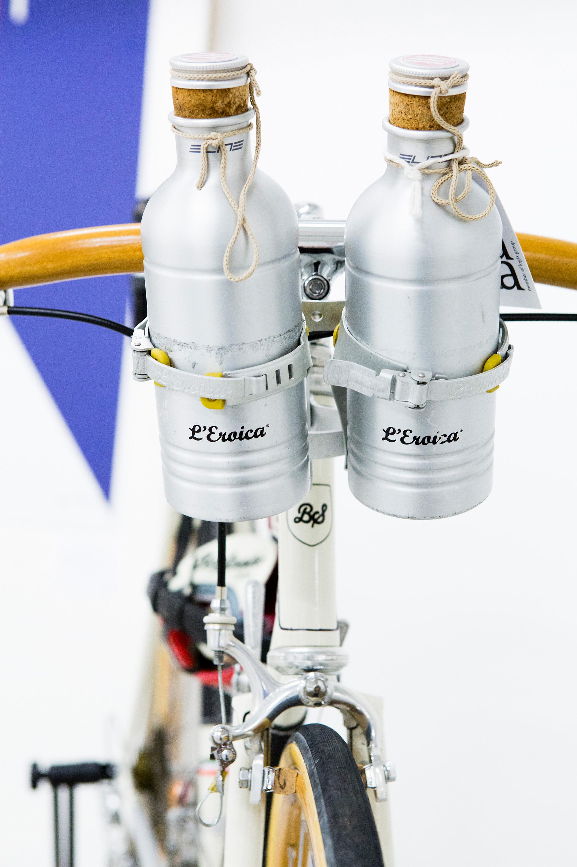 Daaa Haus Bespoke cycles 18