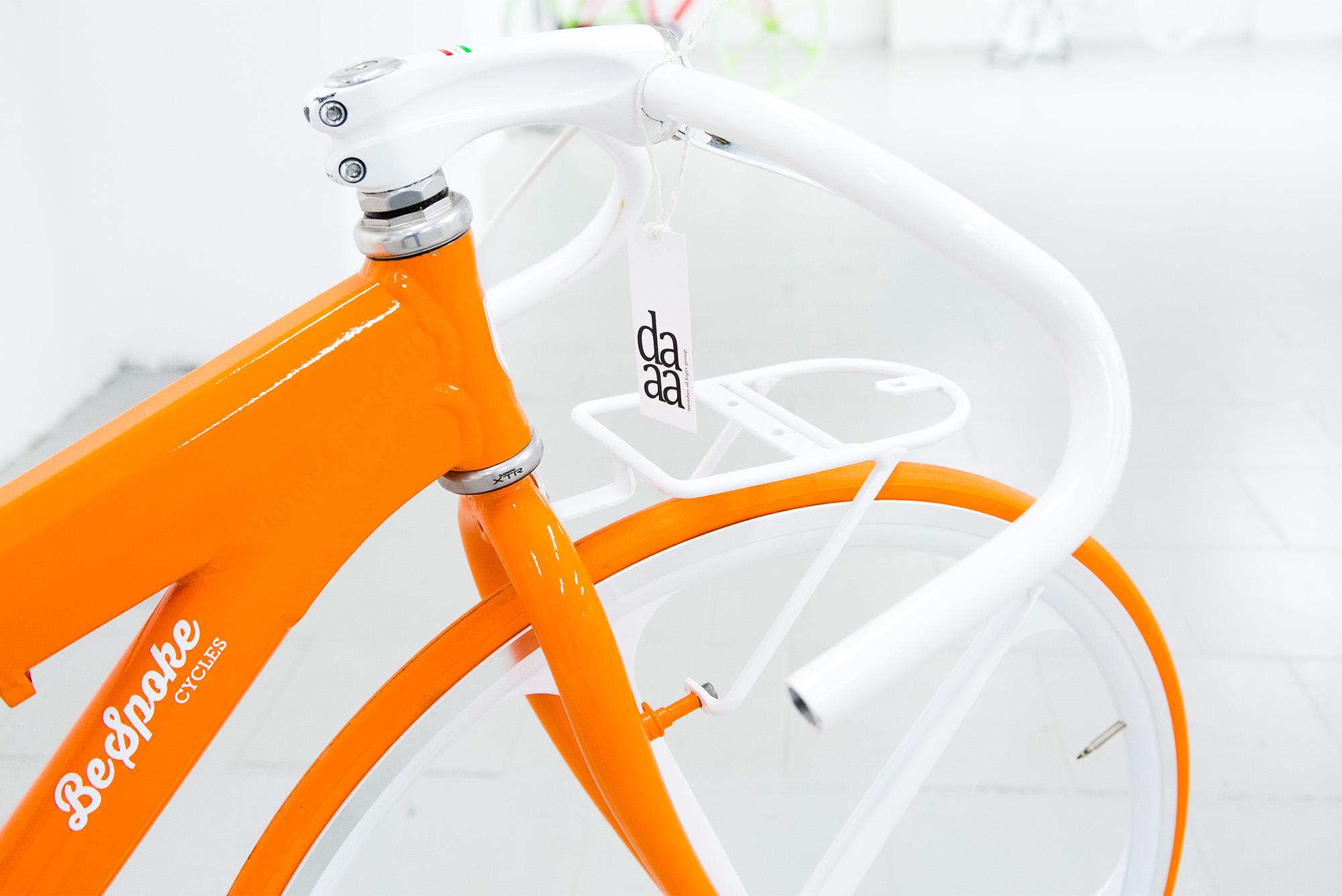 Daaa Haus Bespoke cycles 23