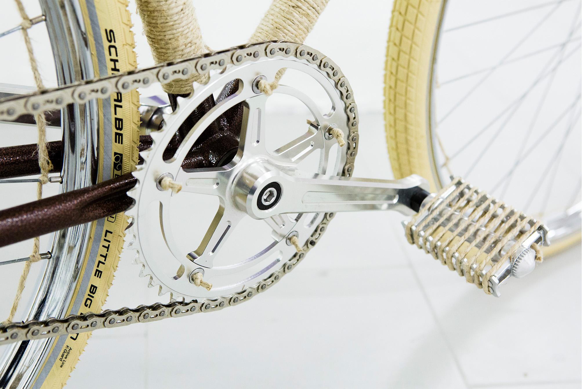 Daaa Haus Bespoke cycles 27