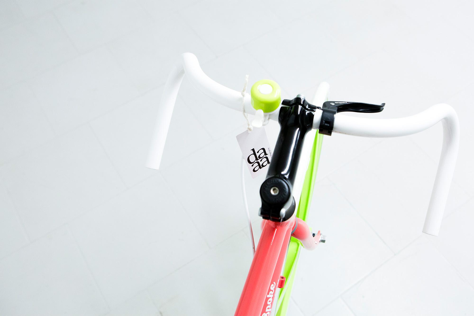 Daaa Haus Bespoke cycles 29
