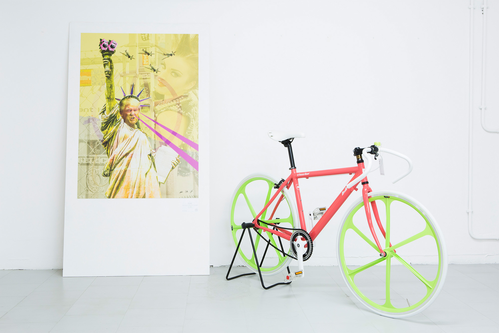 Daaa Haus Bespoke cycles 3