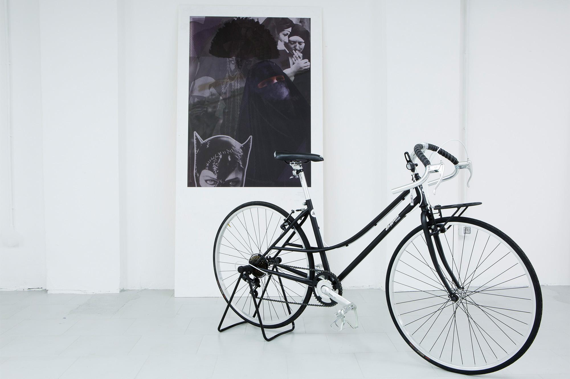 Daaa Haus Bespoke cycles 5
