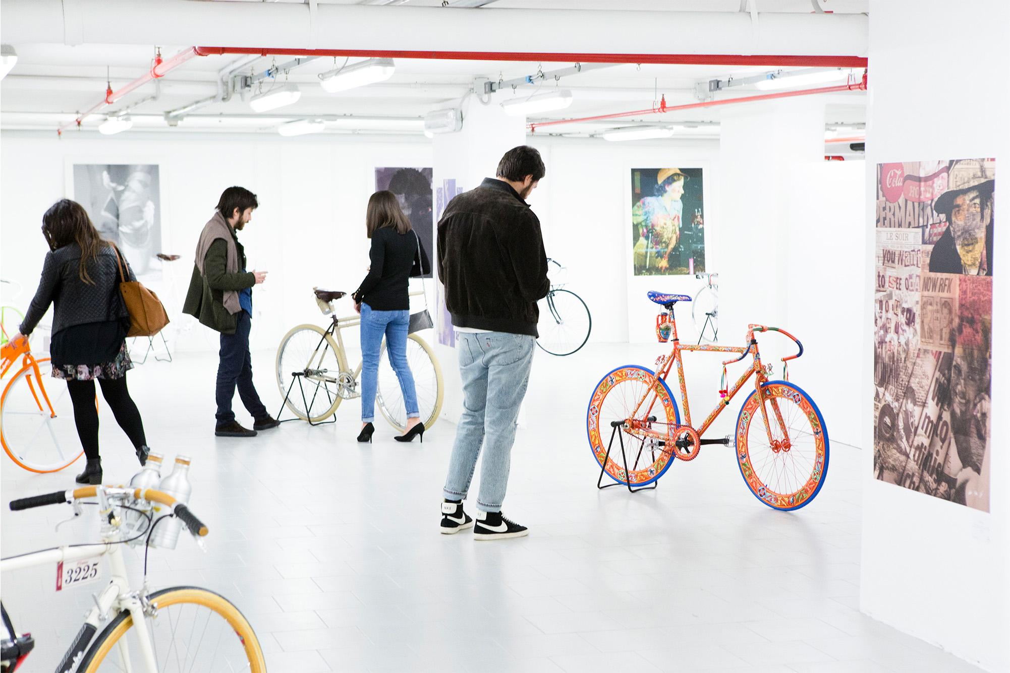 Daaa Haus Bespoke cycles 58