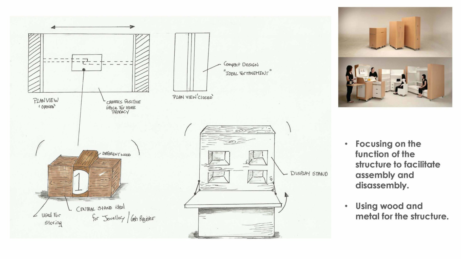 daniel-cassar-monti-concept-proposal_page_05-copia
