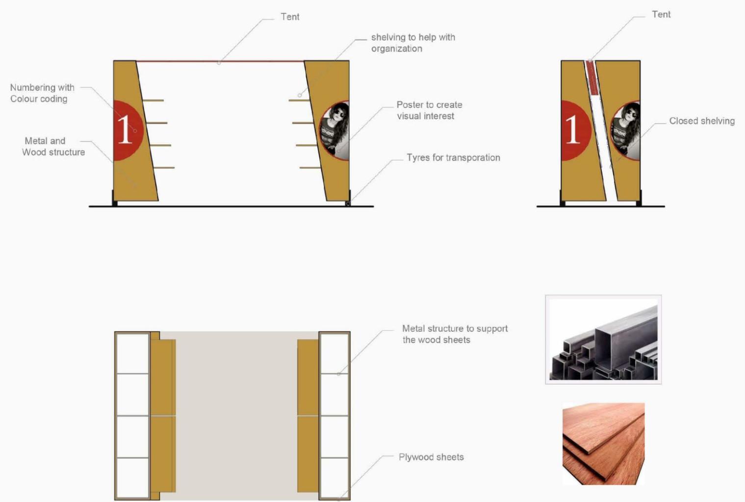 daniel-cassar-monti-concept-proposal_page_08-copia