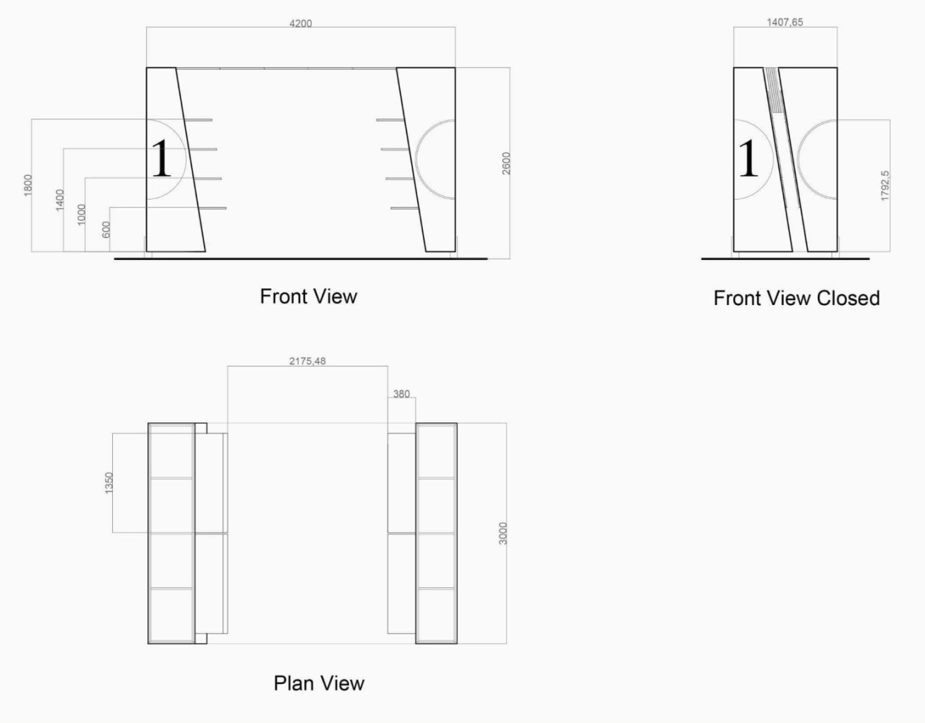 daniel-cassar-monti-concept-proposal_page_10-copia