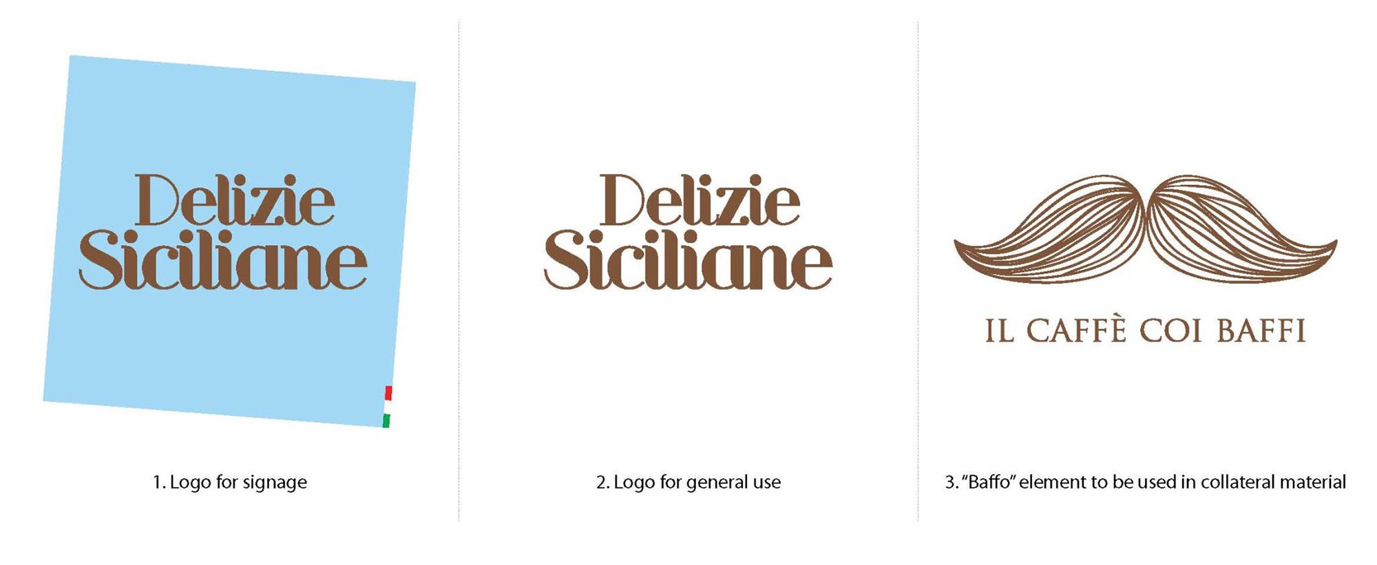 delizie-siciliane-logo-finals-1-copia-copia