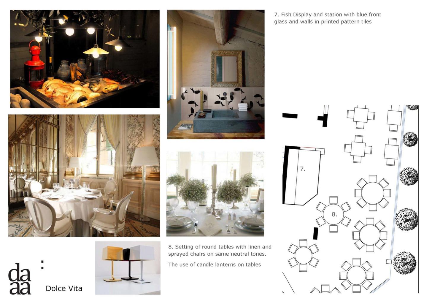 dolce-vita-works_page_3-copia