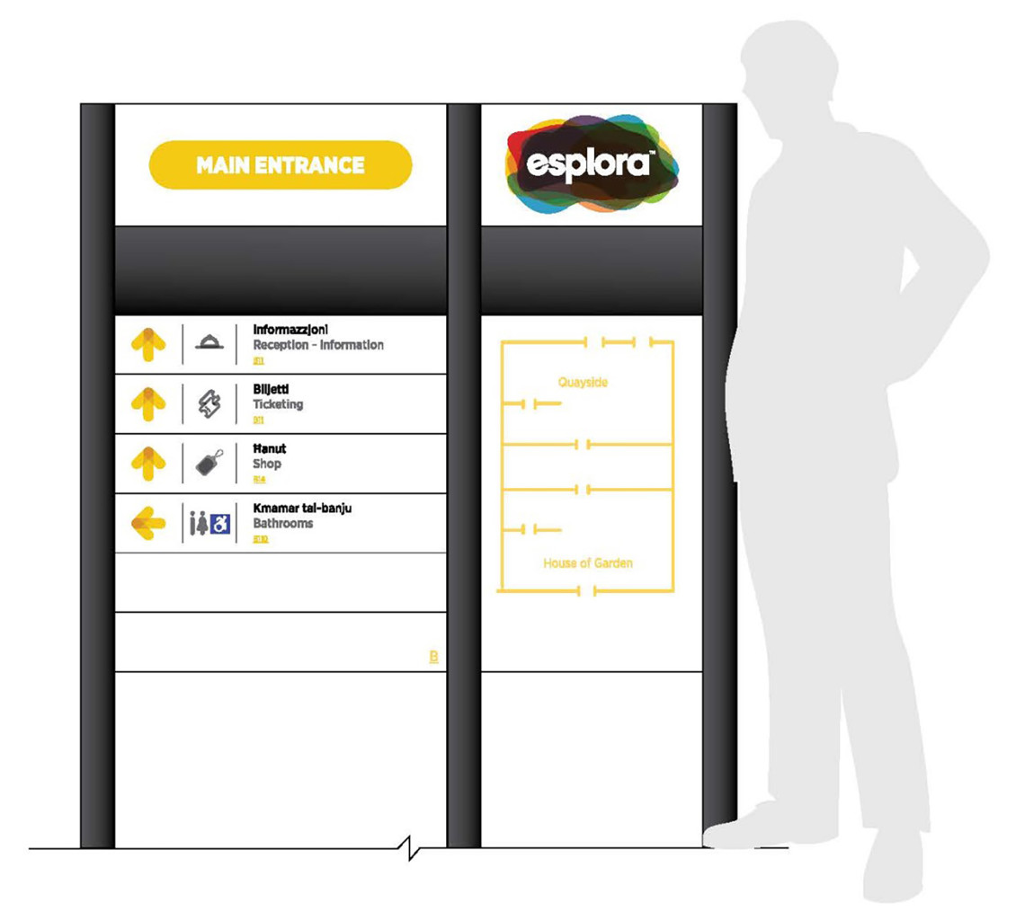 esplora-environment-style-guide-book-september-2014-email-version_page_059-copia
