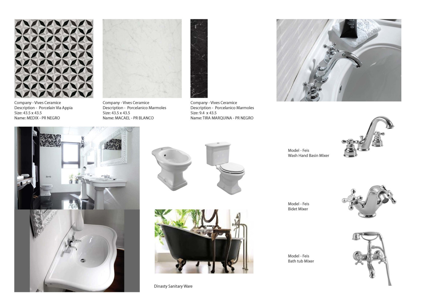 exhibition-stand-14-stylish_page_11-copia