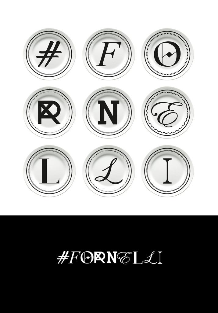 Fornelli branding 1