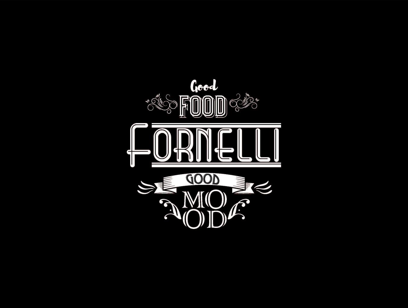 Fornelli branding 2