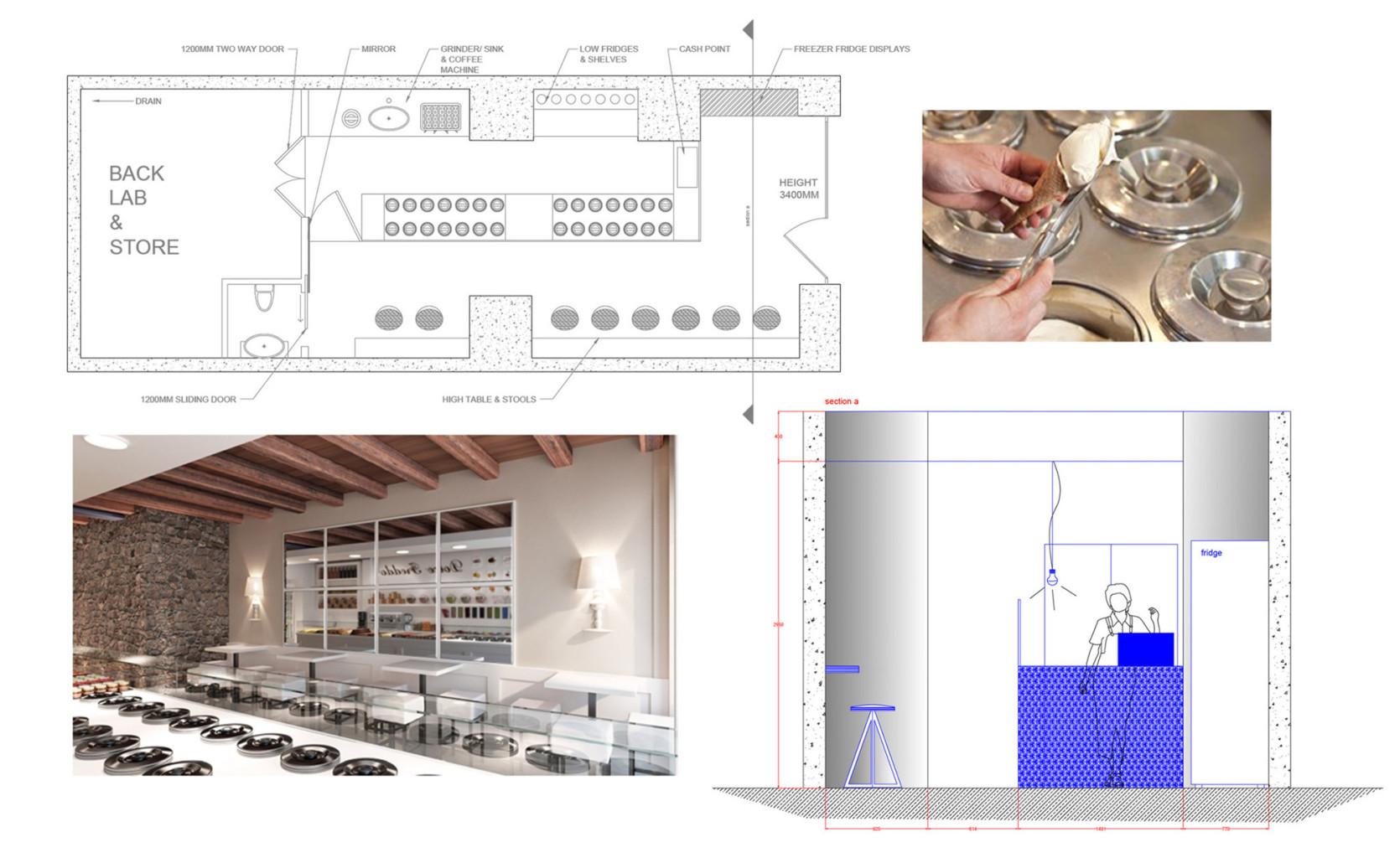 gelateria-presentation-2_page_02-copia
