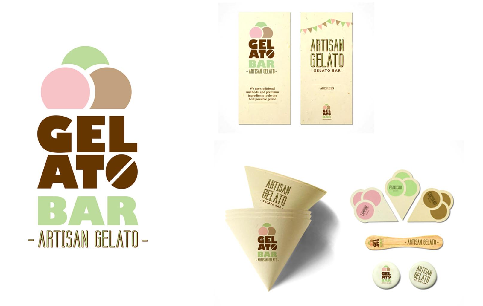 gelatobar-branding-1_page_02-copia