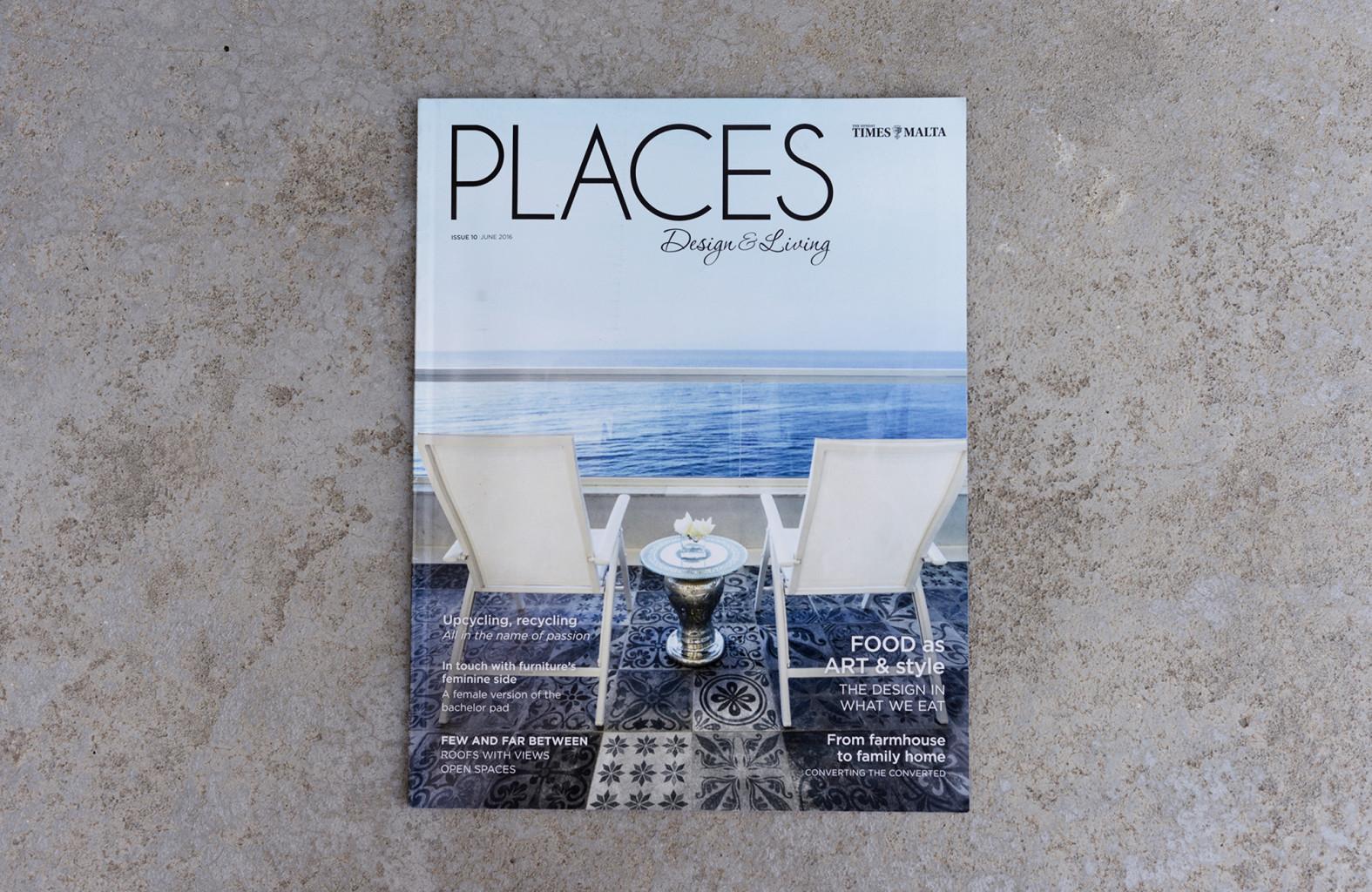 Hotel Juliani_Places 01
