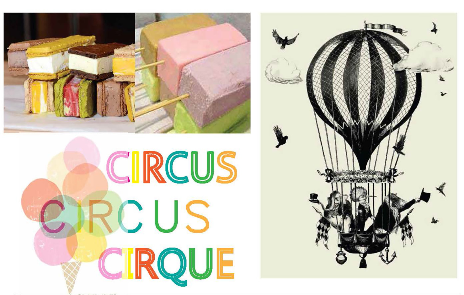 icecream-circus-mood_page_1-copia