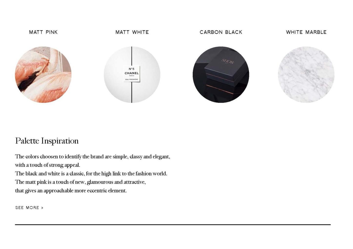 jewelry-branding_page_04-copia