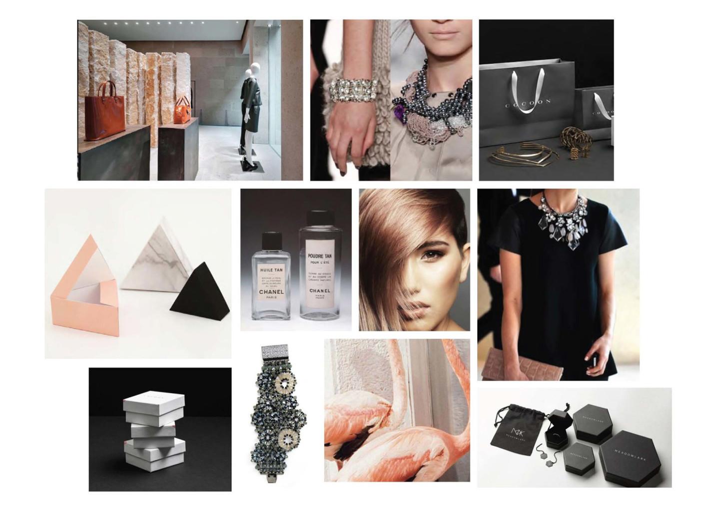 jewelry-branding_page_05