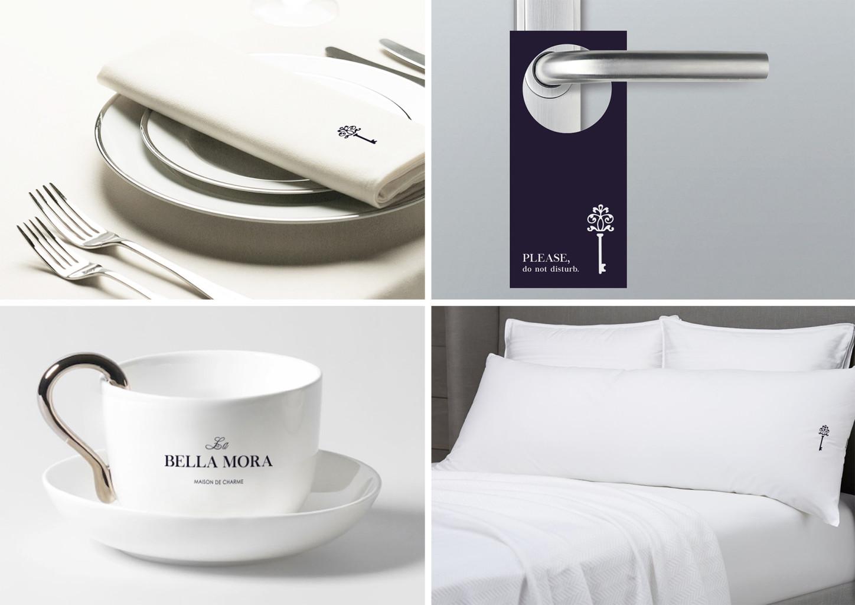 la-bella-mora-presentation-9-5-16-17
