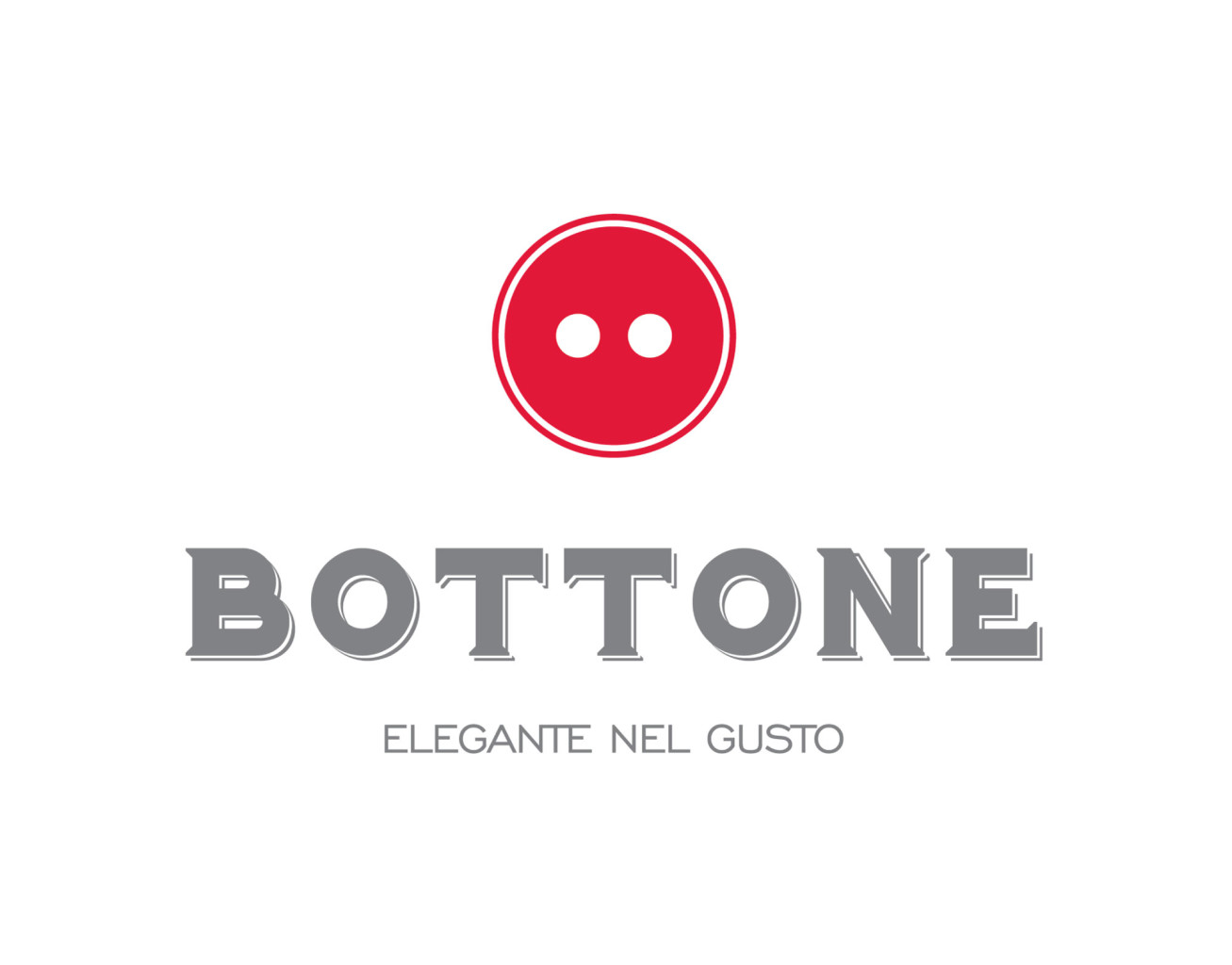 logo_bottone-01-1