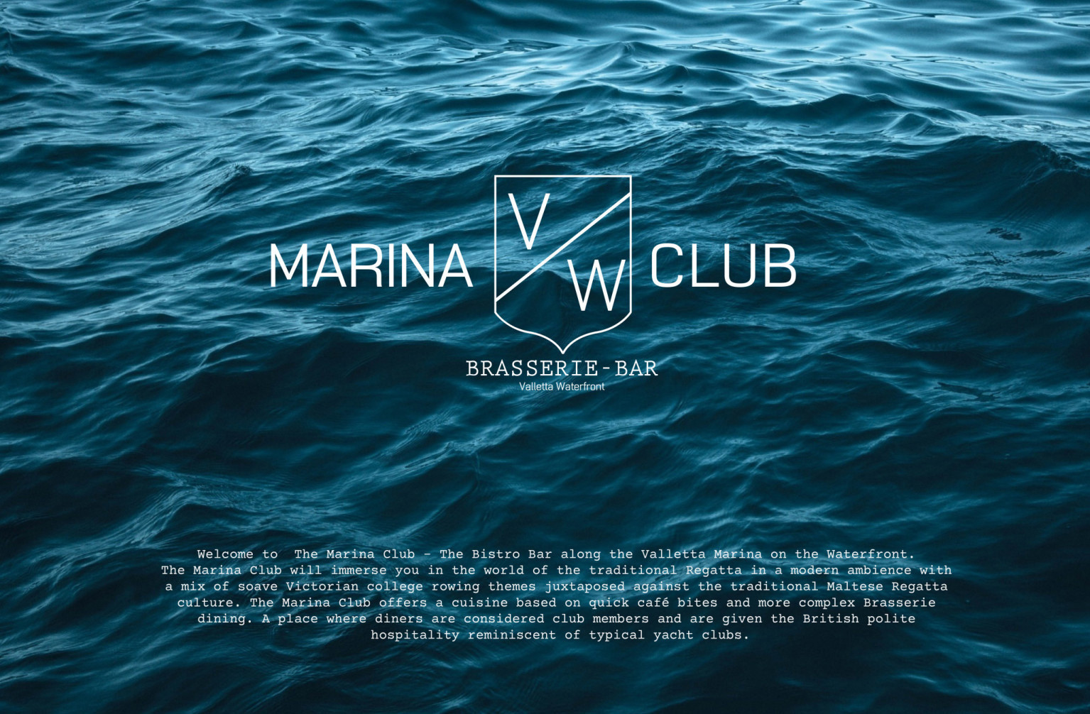 marina-vw-club-branding-3-copia