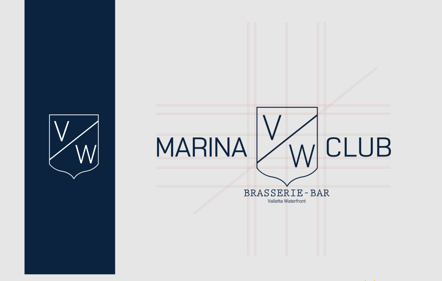 marina-vw-club-branding-3-1-copia