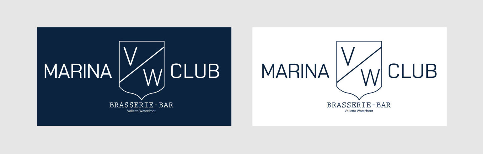 marina-vw-club-branding-4-copia