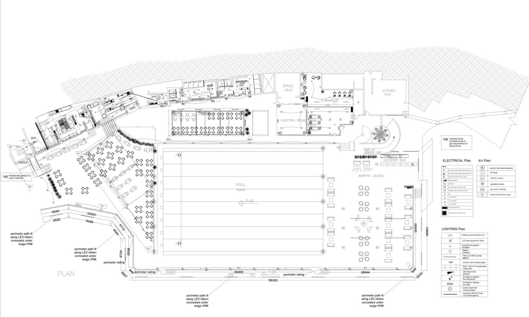 neptunes-layout-power-light-a1-1-150-copia
