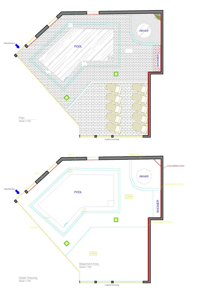 qawra-indoor-pool-final-low-res_page_01-copia
