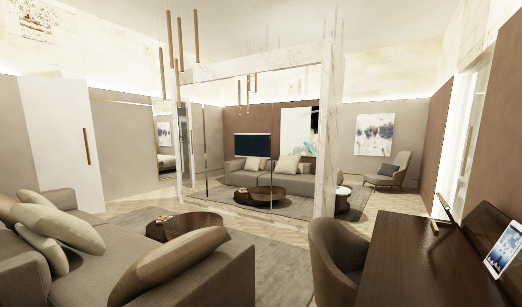 Macina final renders room 2