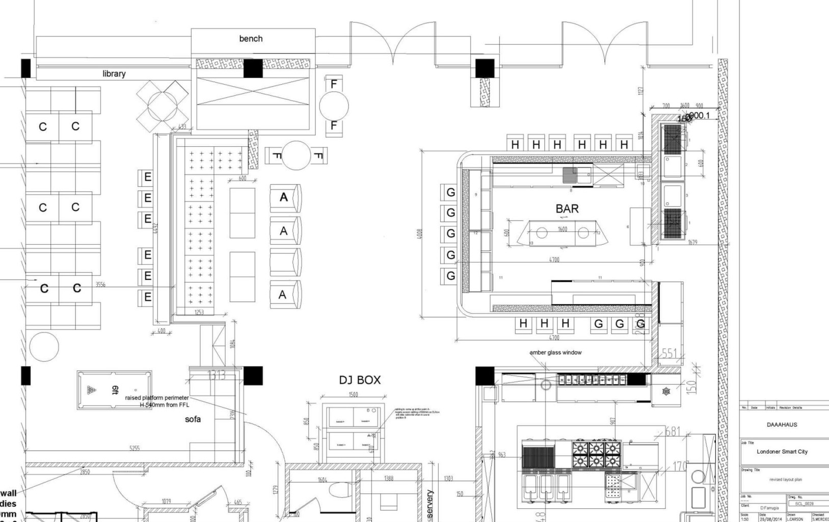 revised-layout-scl-260814-revised-layout-plan-1-50-copia