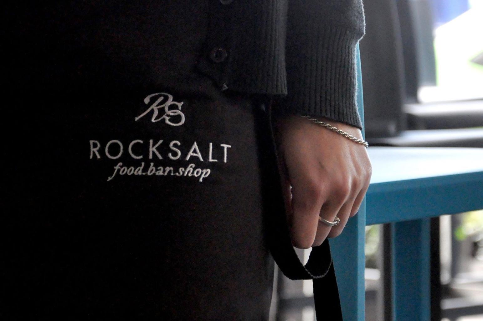 rocksalt-1