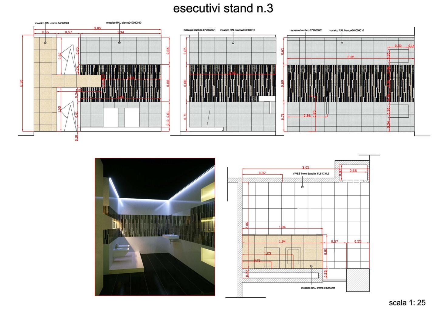 stand-3_-progetto-03-settem-1