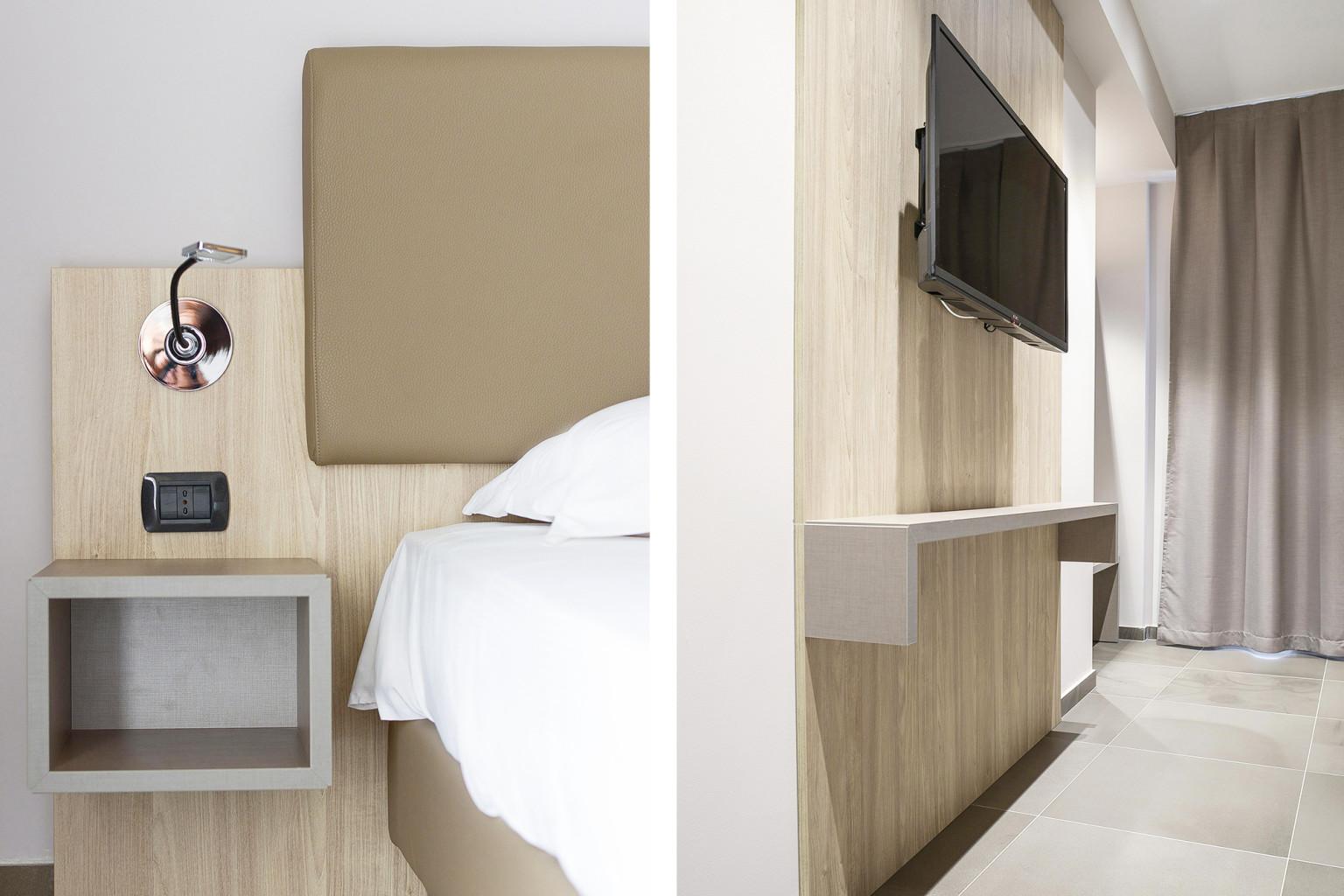 san-giorgio-hotel101