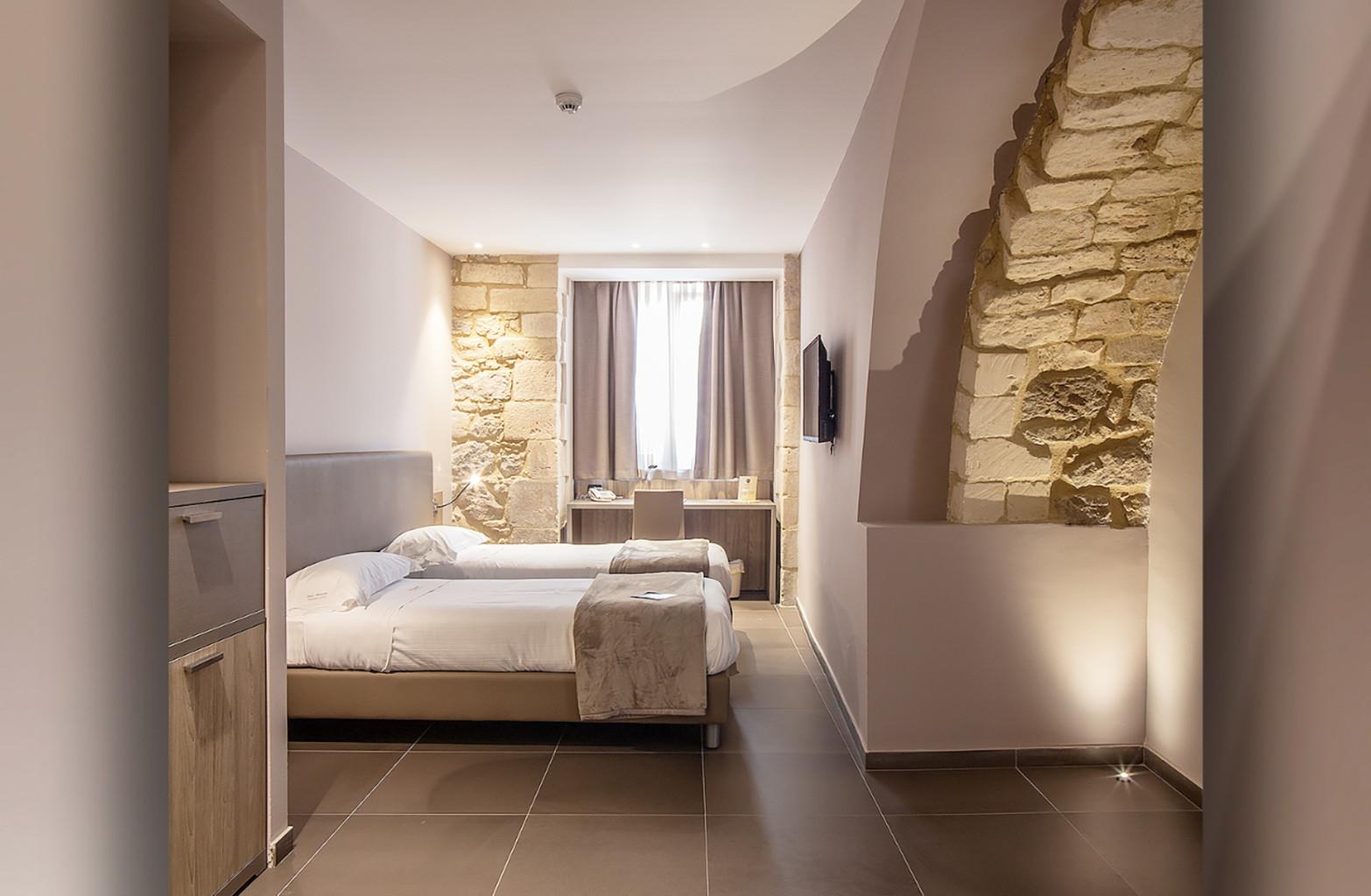 san-giorgio-hotel4